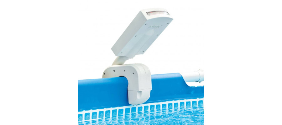 Intex LED pool-vandsprøjte PP 28089