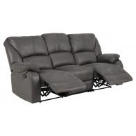 HELSINKI 3 personers sofa