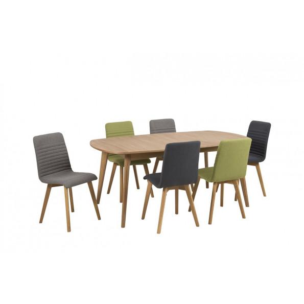 Arosa stol