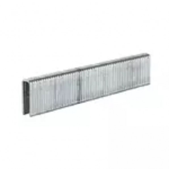 Einhell klammer, 3.000 stk., 40 mm