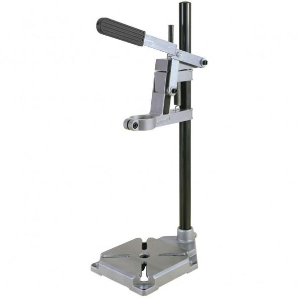 Wolfcraft borestander 23x16 cm 3406000