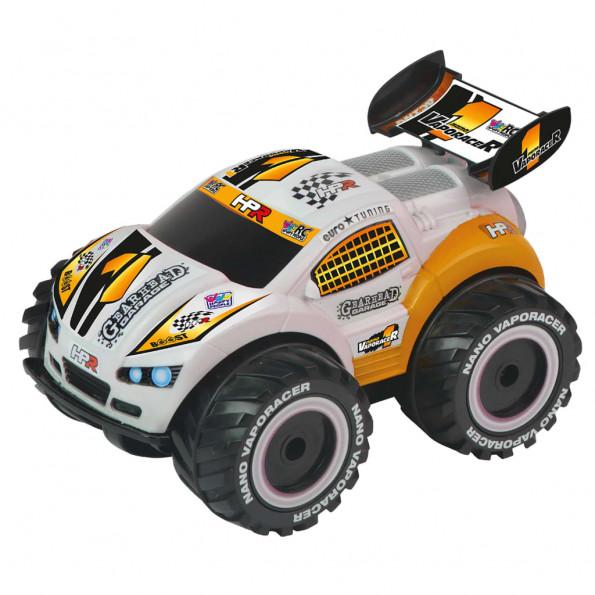 Happy People radiostyret legetøjsbil Nano VaporacerR1