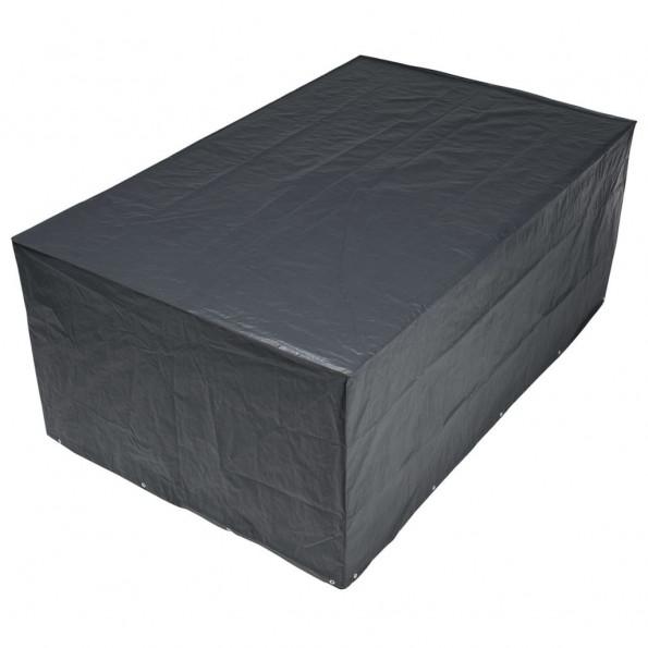 Nature havemøbelovertræk til firkantet borde 325x205x90 cm