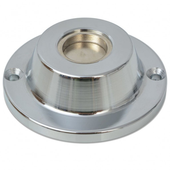 Universal alarmaftager galvaniseret ≥4500 GS