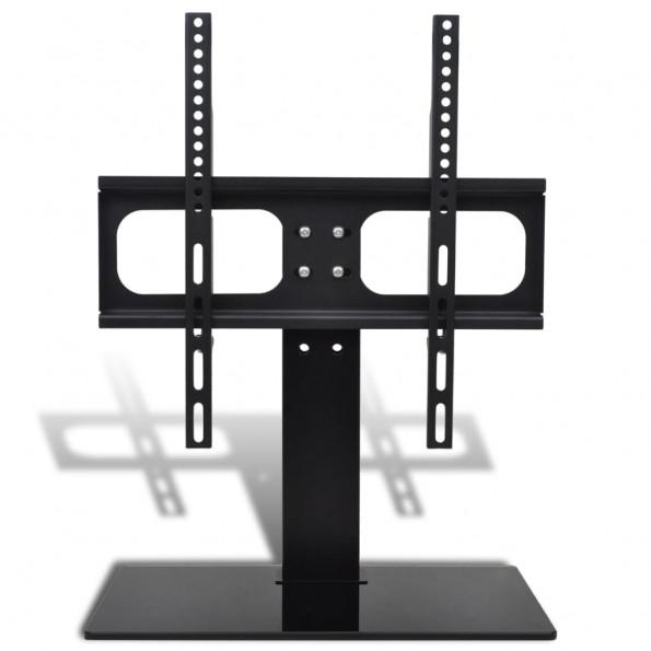 """TV-beslag med plade 400 x 400 mm 23"""" - 55"""""""