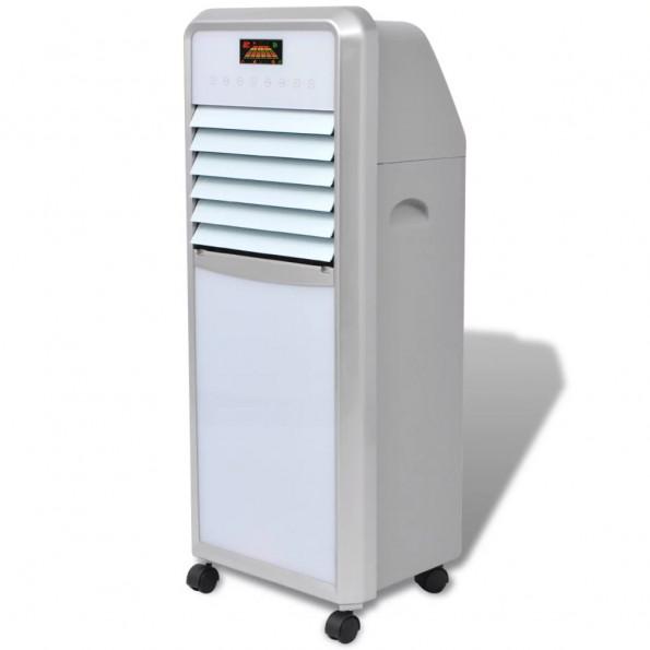 Luftkøler 120 W 15 l 648 m³/t