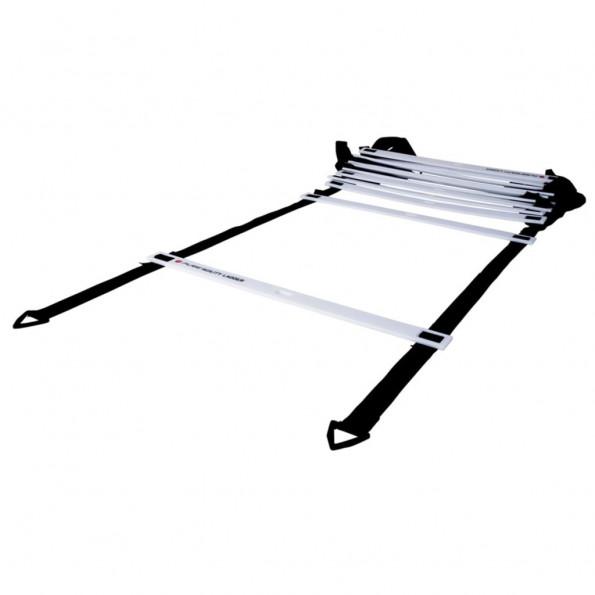 Pure2Improve agilitystige 450 cm P2I200550