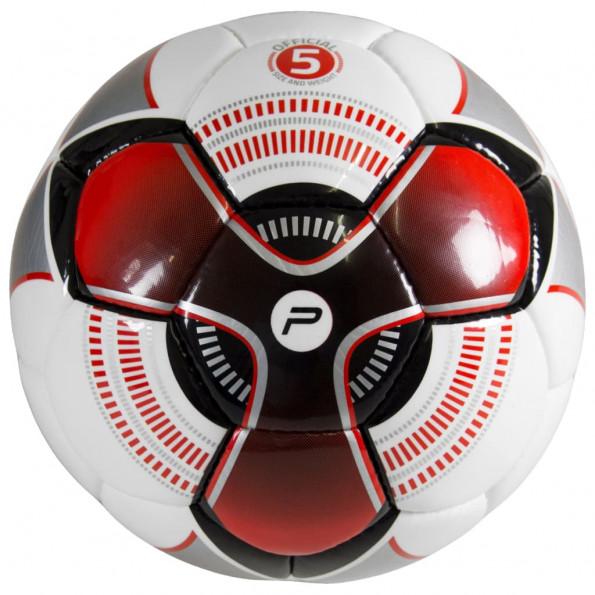 Pure2Improve fodbold str. 5