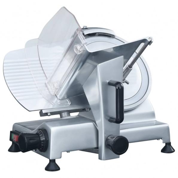 Elektrisk pålægsmaskine 250 mm